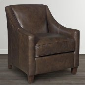 Corinna Accent Chair