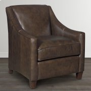 Corinna Accent Chair Product Image