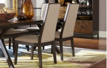 Kateri Upholstered Chair