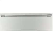 "Heritage 27"" Integrated Warming Drawer"