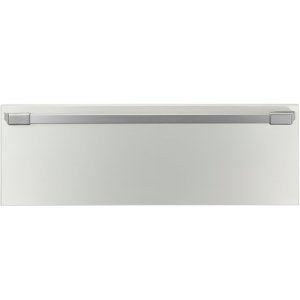 "DacorHeritage 27"" Integrated Warming Drawer"