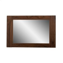 Hillsboro Dresser Mirror With Mirror Included