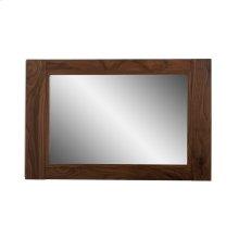 Hillsboro Dresser Mirror With Mirror Included