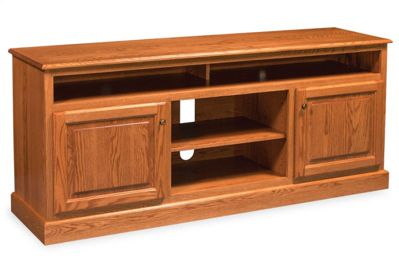 Leclal40e In By Simply Amish In Hawley Pa Classic Tv Stand With