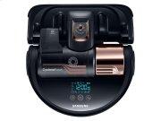 POWERbot Turbo Robot Vacuum Product Image