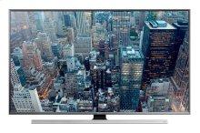 """65"""" UHD 4K Flat Smart TV JU7100 Series 7"""