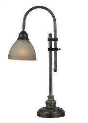 Callahan Desk Lamp Product Image