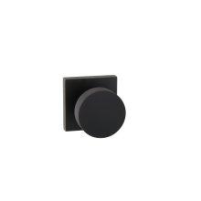 Elite 347SC - Oil-Rubbed Dark Bronze