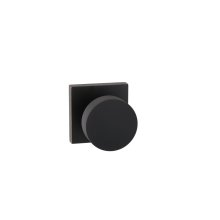 Elite 347SC - Oil-Rubbed Dark Bronze