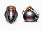 Dyson Big Ball Multi Floor Product Image