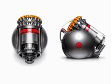Dyson Big Ball Multi Floor