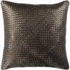"""Kenzie KNZ-001 20"""" x 20"""" Pillow Shell Only"""