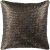 """Additional Kenzie KNZ-001 20"""" x 20"""" Pillow Shell with Polyester Insert"""
