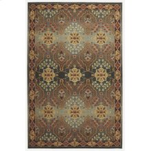 Contessa Multi Rectangle 4ft 3in X 6ft