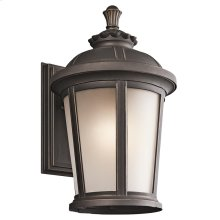 Ralston Collection Outdoor Wall 1Lt