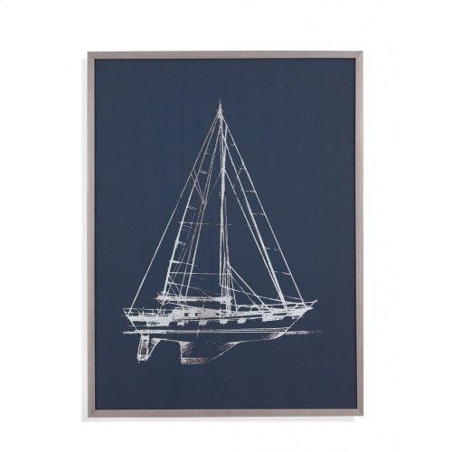 Yacht II