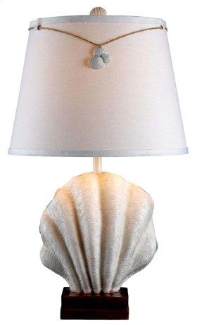 Islander - Table Lamp