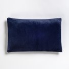 "Levi 12"" Pillow Product Image"