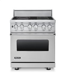 "30"" Electric Range"