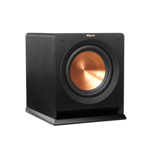 RP-110WSW Wireless Subwoofer