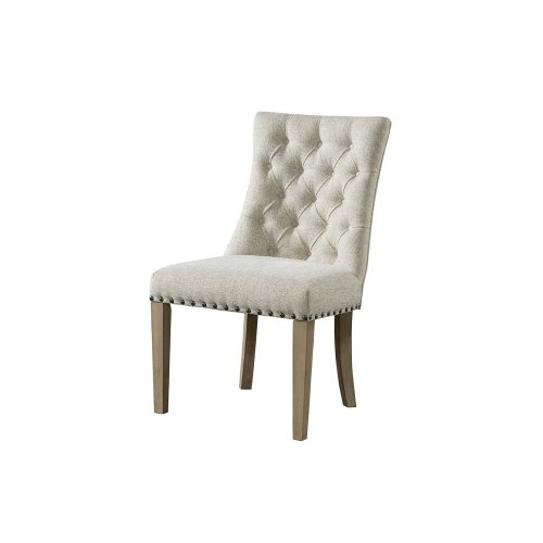 5053 Dining Chair