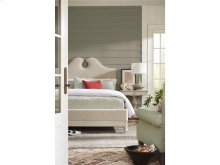 Boat House Queen Bed