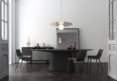 Sullivan Dining Table Product Image