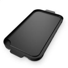 Portable Griddle