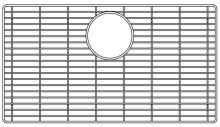 Sink Grid - 233532