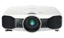 PowerLite Home Cinema 5020UB 3D 1080p 3LCD Projector