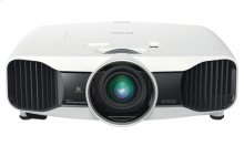 PowerLite Home Cinema 5020UB 3D 1080p 3LCD Projector