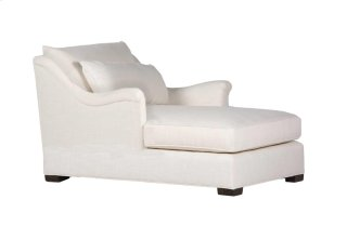 Westley Chaise