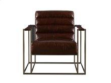 Jensen Accent Chair