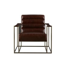Jensen Accent Chair