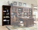 Brookhaven Tall Bookcase Product Image