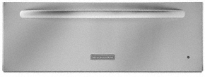 "Slow Cook Warming Drawer 30"" Width Architect® Series II"