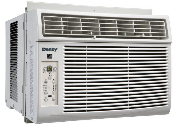 danby air conditioner 12000 btu best air 2018 rh air vetsgwac us danby air conditioner dpac10061 manual danby portable air conditioner dpac10061 manual