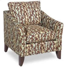 Hickorycraft Chair (0215)