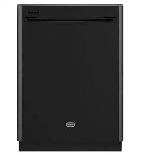 Jetclean® Plus Dishwasher with Fully Integrated Controls
