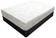 King Foam Product Image