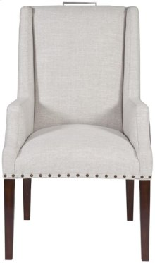 Everhart Arm Chair W775A