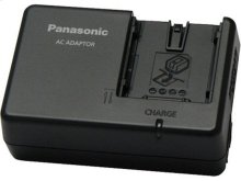 Battery Charger Adapter