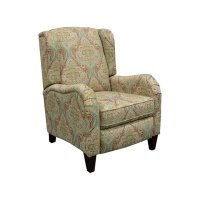 Maiden Recliner 810-31 Product Image