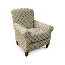 Eliza Chair 634