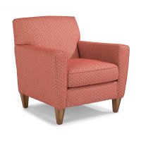 Digby Fabric Chair Product Image