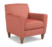 Digby Fabric Chair
