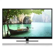 50 inch Class (50 inch Diagonal) LED High Definition TV