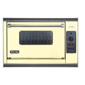 "Lemonade 36"" Gas Oven - VGSO (36"" Gas Oven)"