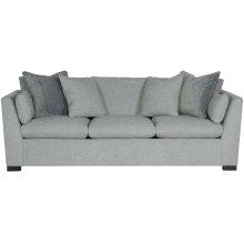 Serenity Sofa in Mocha (751)
