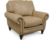 Leight Chair 7134AL